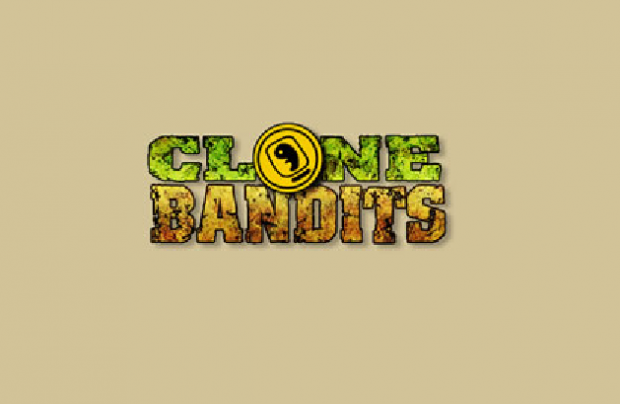 Clone Bandits 1.1 non UMOD