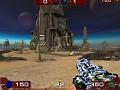 UT2004 RPG UMOD v2.2