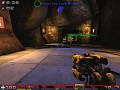 Unreal Tournament: Classic Mod Download