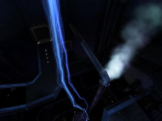CTF-Highwire
