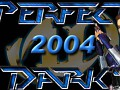 Perfect Dark 2004 maps ZIP