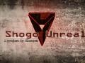 Shogo MOD for UT2004 by Cleveyus.rar