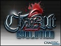 Chaos UT2 Evolution v3.76