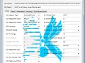 Story of Wind Wepn File Editor 0.9.13