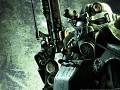Fallout 3 Reborn V9 Alpha