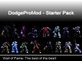DPM-Starter Pack