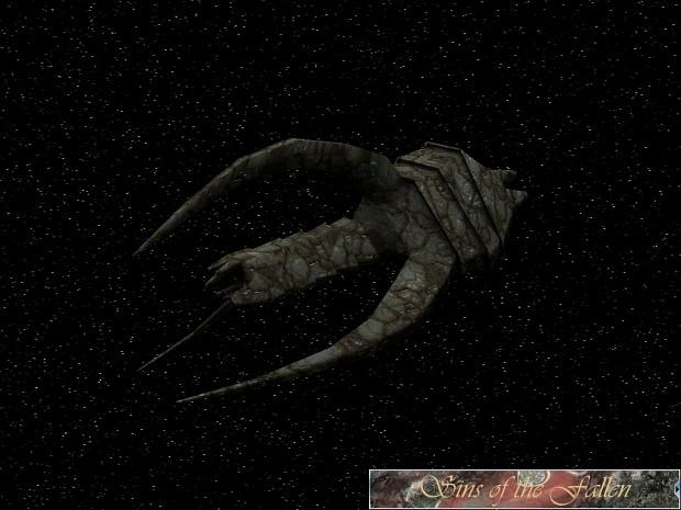 Sins of the Fallen (E) Alpha 0.2.3