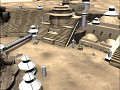 Tatooine Map Pack