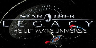 Ultimate Universe 2.2 Update (Build 2)
