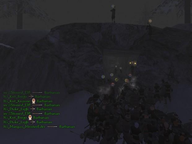Full Invasion 1.0