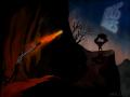 drop dead gorges (beta 01)