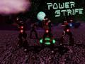 POWER STRIFE 0.51alpha