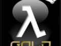 Half-Life: Gold Singleplayer Beta