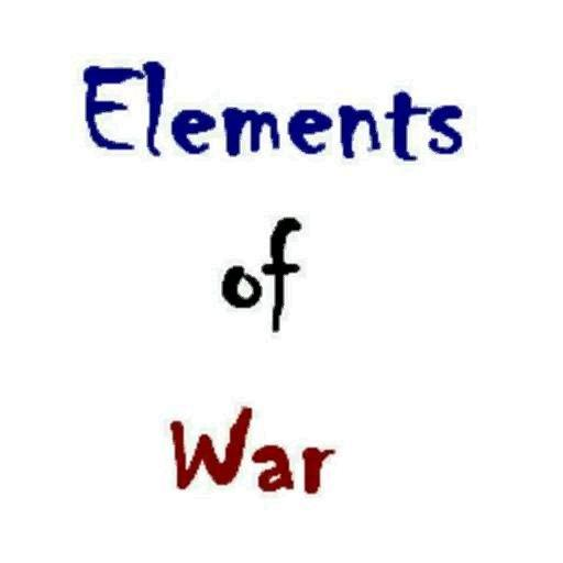 Elements of War v12