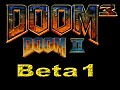 Doom2 style Weapons and Sounds - Beta1