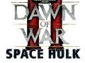 Space Hulk Mod 1.3.1 for DoW2/CR ONLY