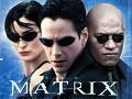 Matrix mission