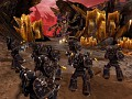 Dawn of war 2 retribution popcap
