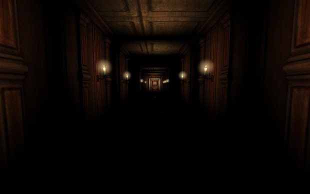 Abduction Chapter 1 Addon Amnesia Modders Mod Db