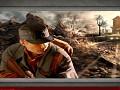 WW2 Secret Base 1.2