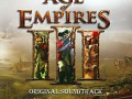 Age Of Empires 3 Mod Beta v0.7
