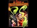 Al Emmo and the Lost Dutchman's Mine Game/Demo