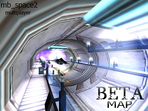 Mb_space2