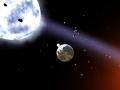 Star Ruler Demo - v1.0.7.2