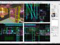 Blue Portals SDK Setup and Example Files