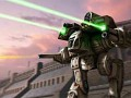 Mechwarrior 2 the clans beta
