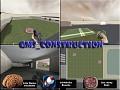 gm3_construction