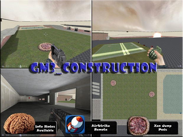 gm3_construction
