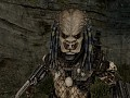 AvPGalaxy Elder Predator Skin