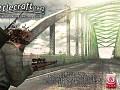 Battlecraft '42 (Map Creator/Editor)