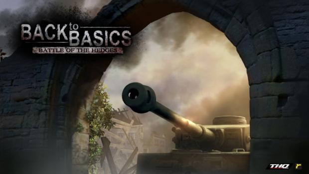 [OUTDATED]Back to Basics v1.2.2