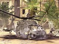 Black Hawk Down for End of Days mod