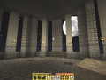 'Splendor Of The Ancients' Texture Pack