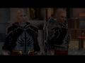 4Aces DA2: HiRes Armor Re-Tex
