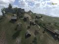 BNL - EYW Multiplayer Open Beta 0.21