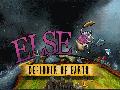Else - Defender of Earth