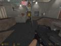 Xtreme Half-Life