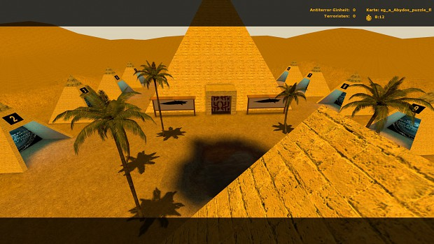 sg_a_abydos_puzzle_fl *** Puzzle Fun Map ***