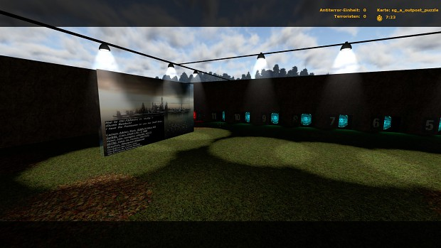 sg_a_outpost_puzzle *** Puzzle Fun Map ***