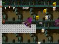 Crash of Wumpa Island Demo 5.0
