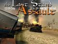 Last Stand Assault