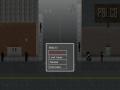 PSI:CO (Demo Version 0.11)