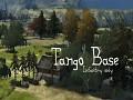 Tango Base