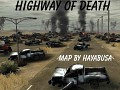 Highway Of Death v2