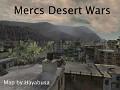 Mercs Desert Wars