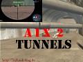 Tunnels v1